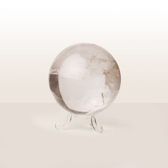 Picture of Clear Quartz Crystal