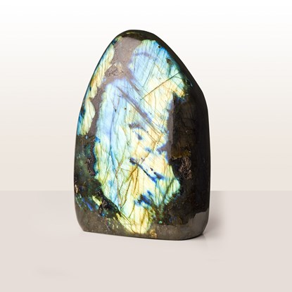 Picture of Labradorite boulders